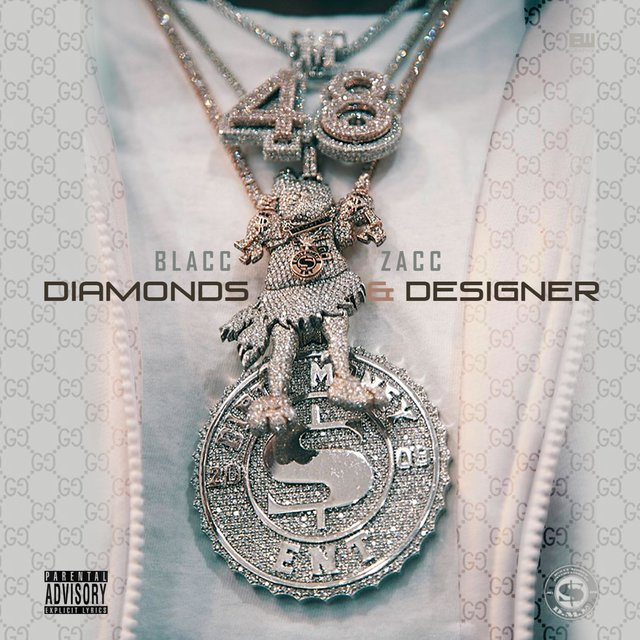 Diamonds & Designer