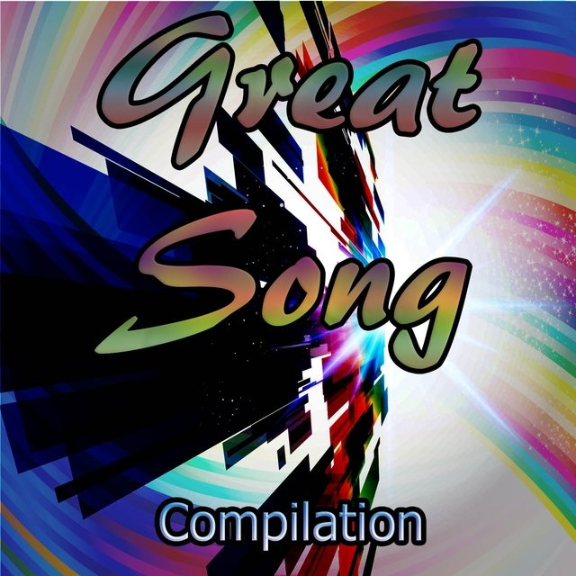 Great Song (Compilation)