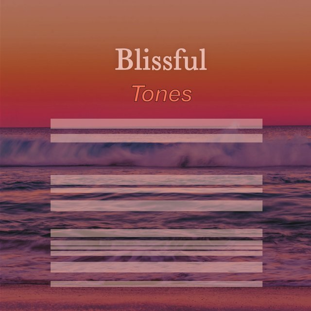 # 1 Album: Blissful Tones