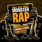 Monster Rap