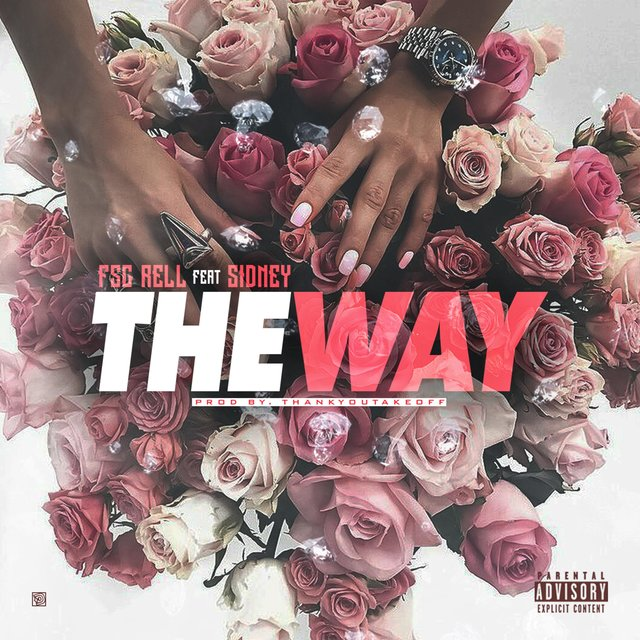 The Way (feat. Sidney)