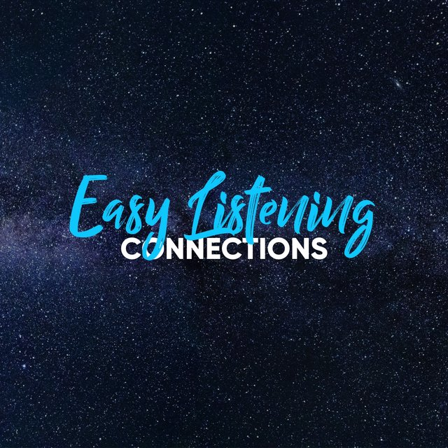 # Easy Listening Connections
