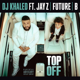 Jay z tidal top offdj khaled jay z future b malvernweather Image collections