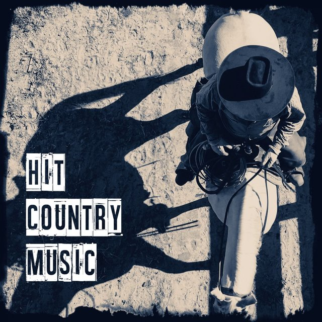 Hit Country Music