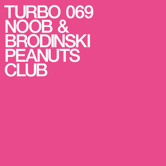 Peanuts Club