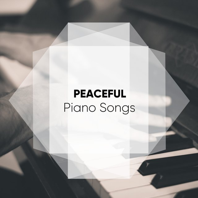 Peaceful Instrumental Piano Songs