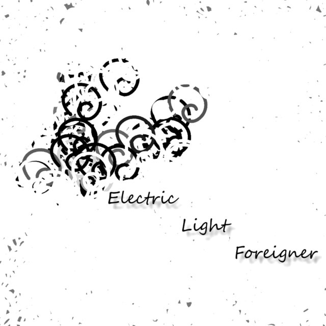 Electric Light Foreigner