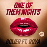 One of Them Nights (feat. Roya) [BLR Remix]