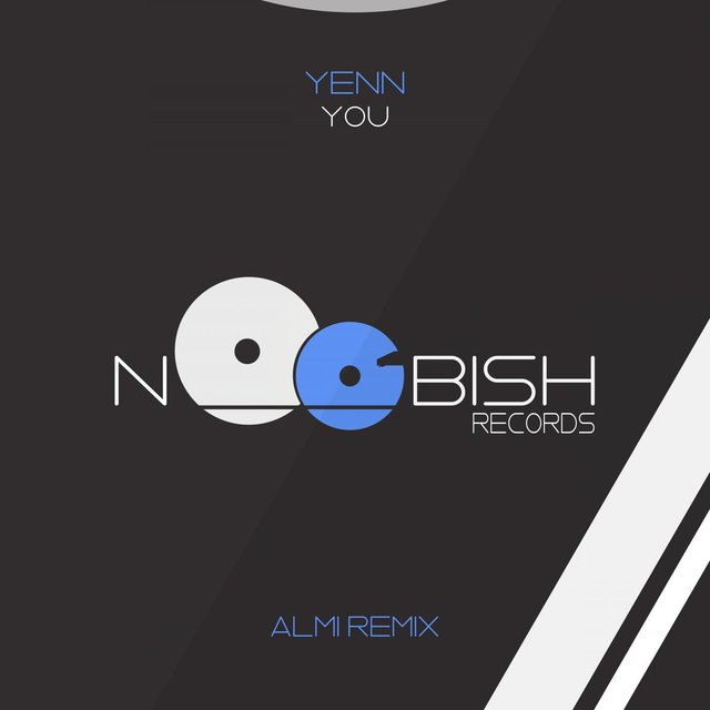 You (Almi Remix)