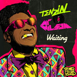 Waiting (Dimatik Remix)