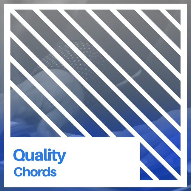 Quality Study Chords