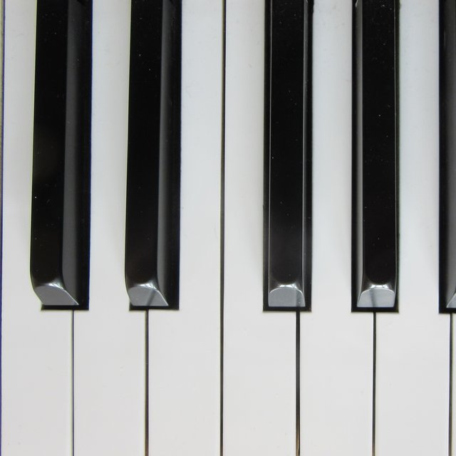 30 Intimate Melodies - Piano Edition