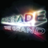 This is How It Goes (Kaskade's Grand Club Edit)
