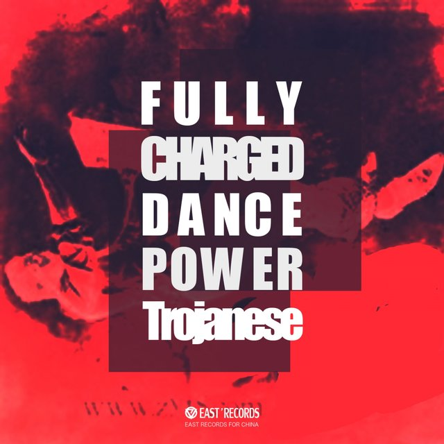 Fully Charged Dance Power