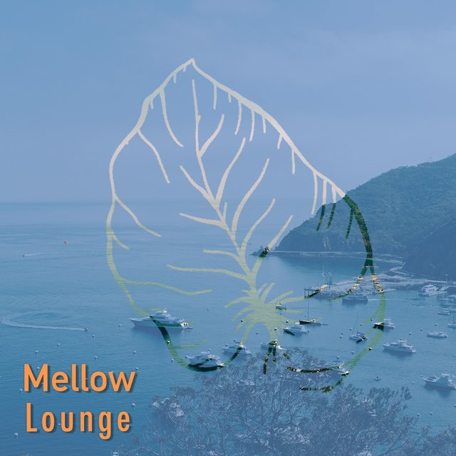 Mellow Lounge