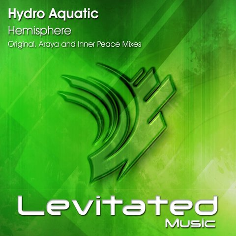Hydro Aquatic