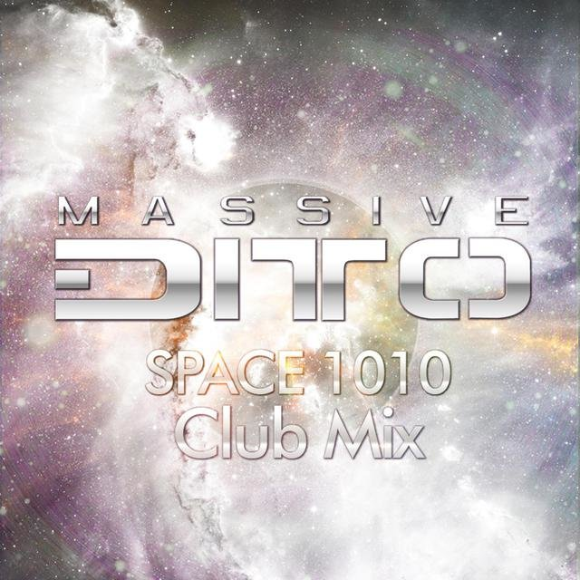 Space 1010 (Club Mix)