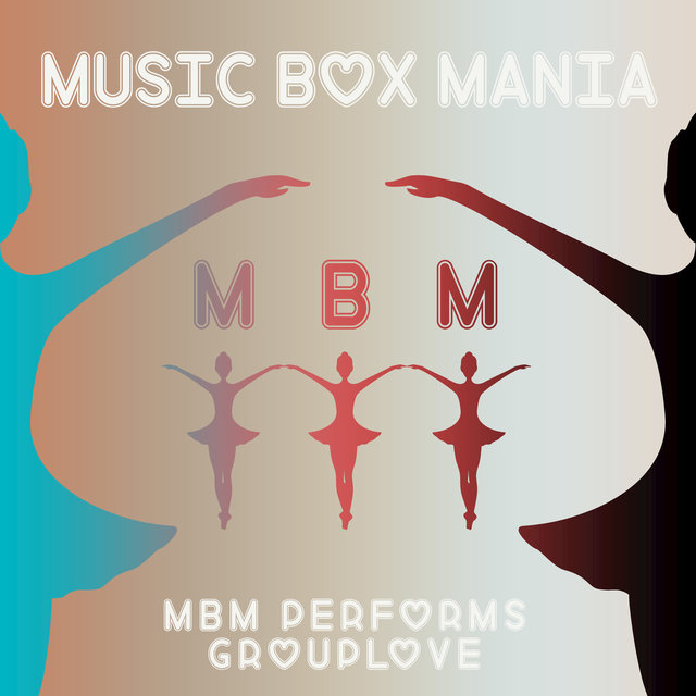 MBM Performs Grouplove
