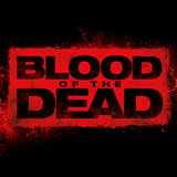 Blood of The Dead