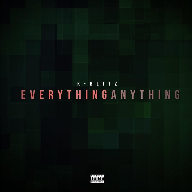 Everything Anything