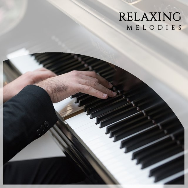 Relaxing Study Melodies