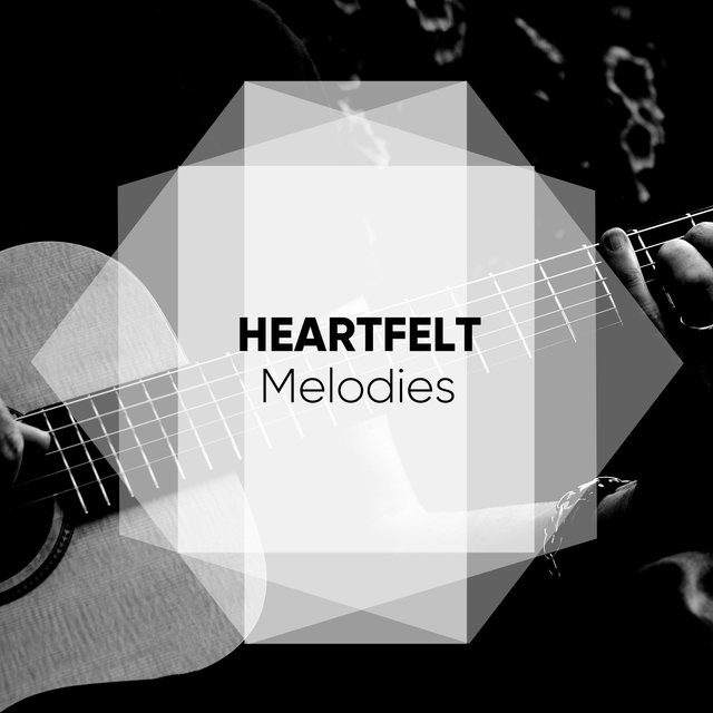 Heartfelt Melodies