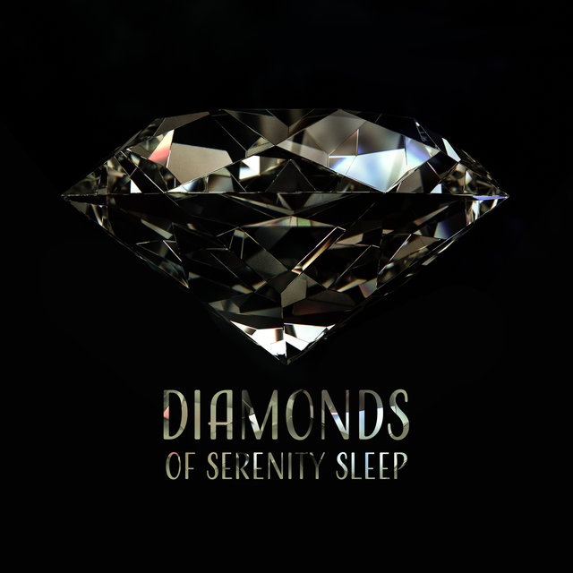 Diamonds of Serenity Sleep