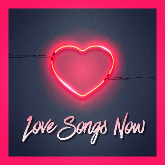 Love Songs Now