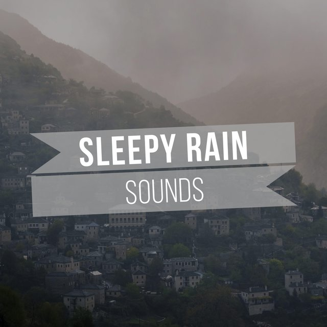 2020 Peaceful Sleepy Rain & Nature Sounds