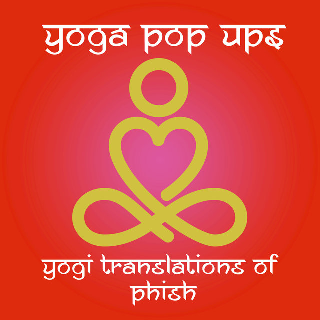 Yogi Translations of Phish