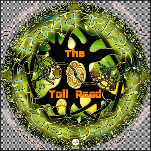 The Toll Road (Remastered) [Live]