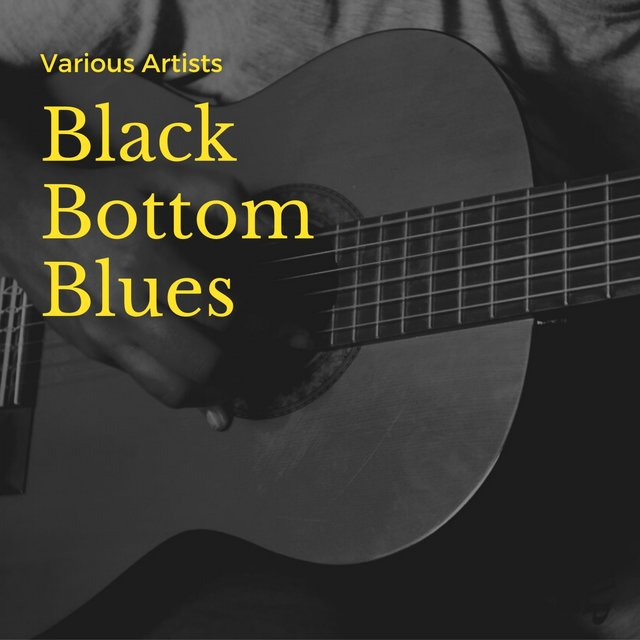 Black Bottom Blues