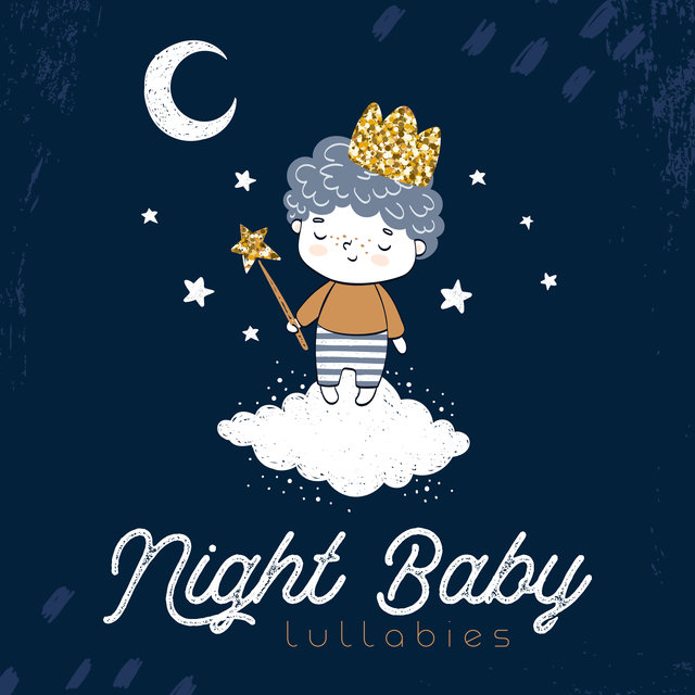 Night Baby Lullabies