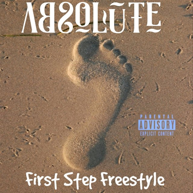 First Step Freestyle
