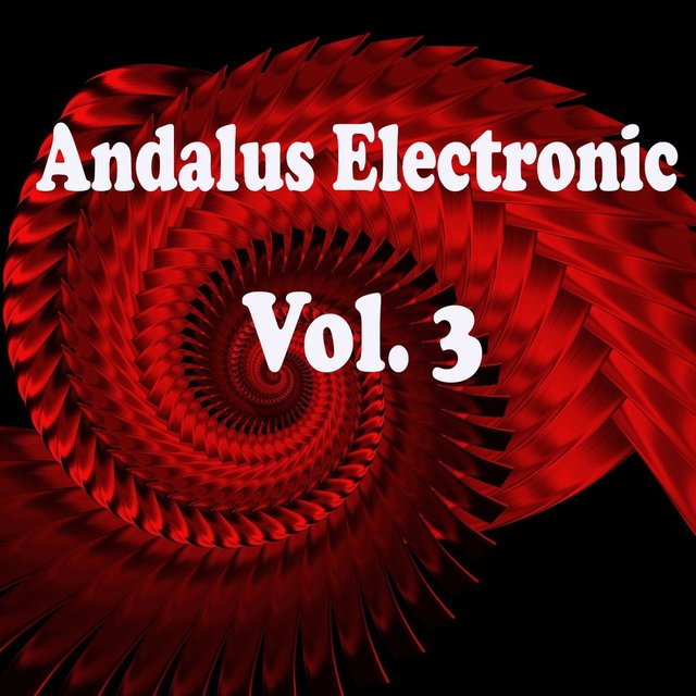 Andalus Electronic, Vol. 3