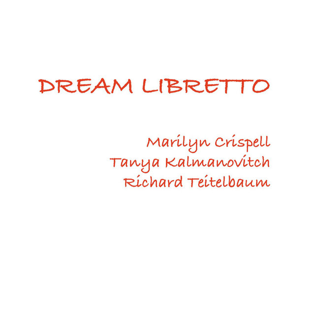 Dream Libretto