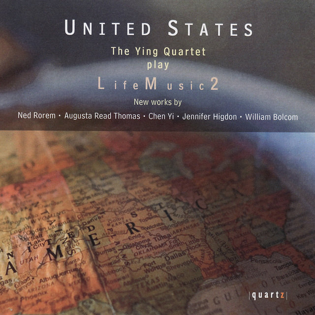 United States: LifeMusic2