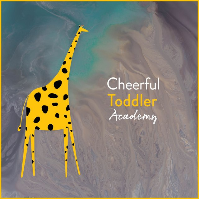 Cheerful Toddler Academy