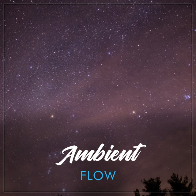 # Ambient Flow