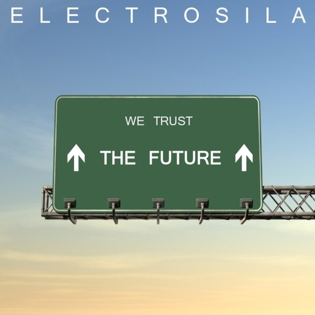 We Trust the Future