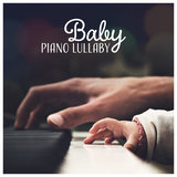 Baby Piano Lullaby
