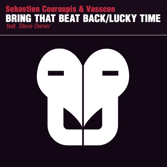 Bring That Beat Back / Lucky Time EP