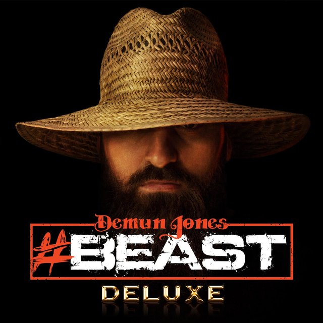 #Beast (Deluxe Edition)