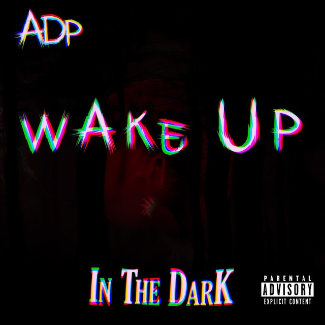 Wake Up in the Dark!