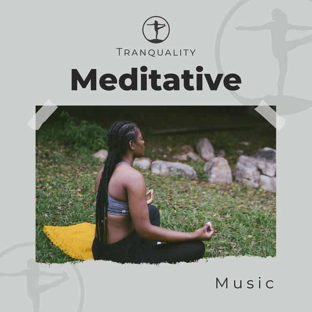 Meditative Prayer Music