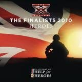 Heroes (Stripped Mix)