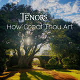 How Great Thou Art