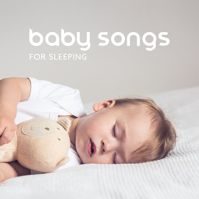 Baby Songs for Sleeping