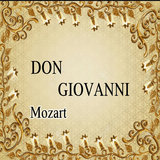 Don Giovanni, Act II: