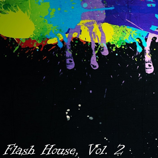 Flash House, Vol. 2